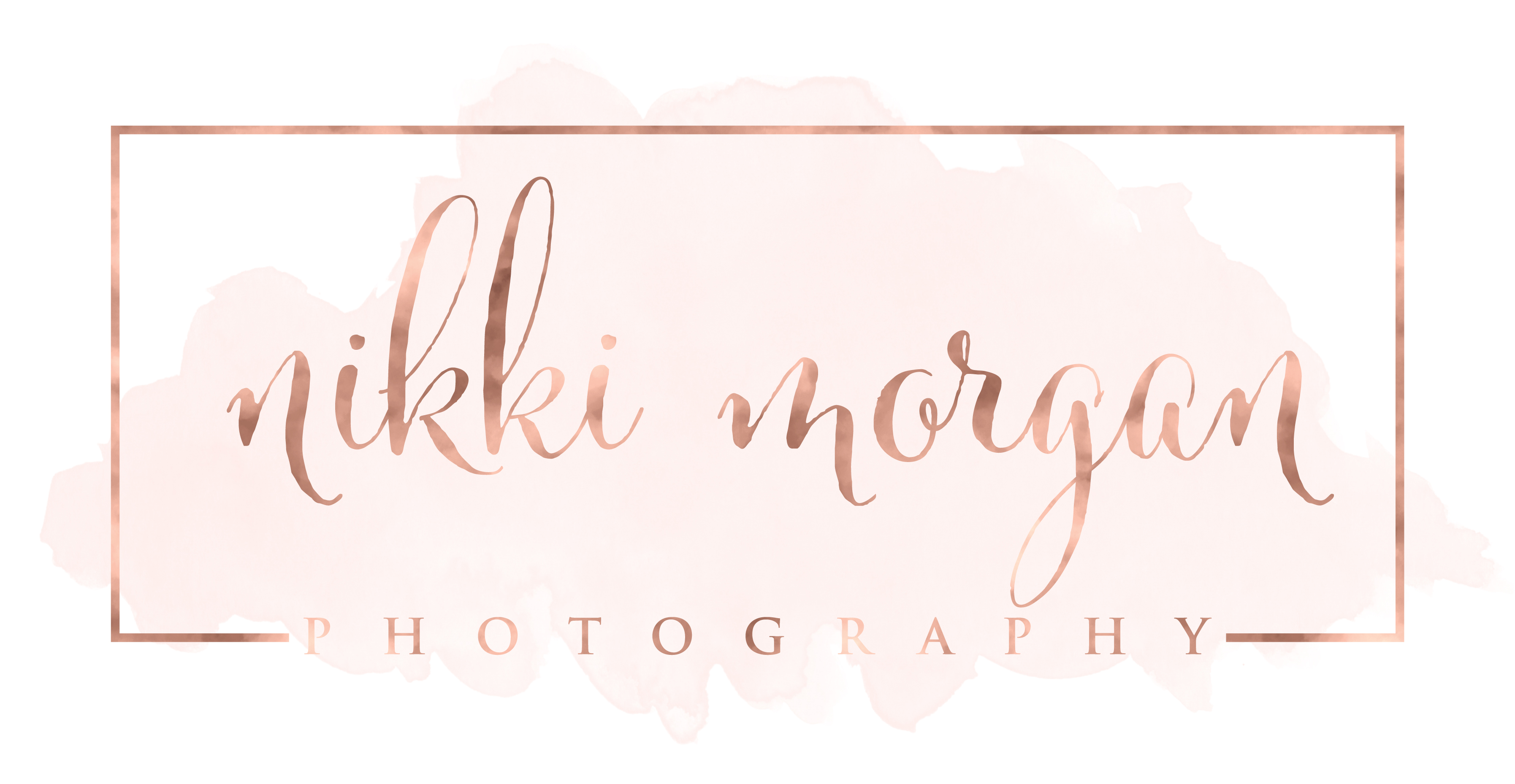 nikki morgan photography